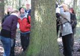 skogsgruppen.jpg