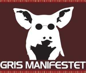 Grismanifest-webb
